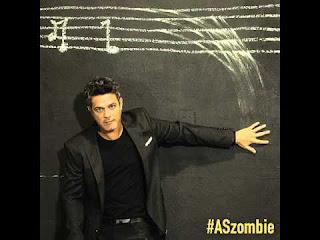 http://www.danielclaveroroyo.com/#!un-zombie-a-la-intemperie---piano