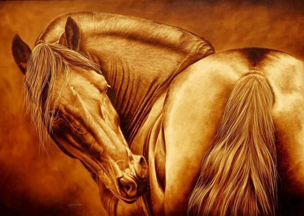 caballo-cuadros-pintura