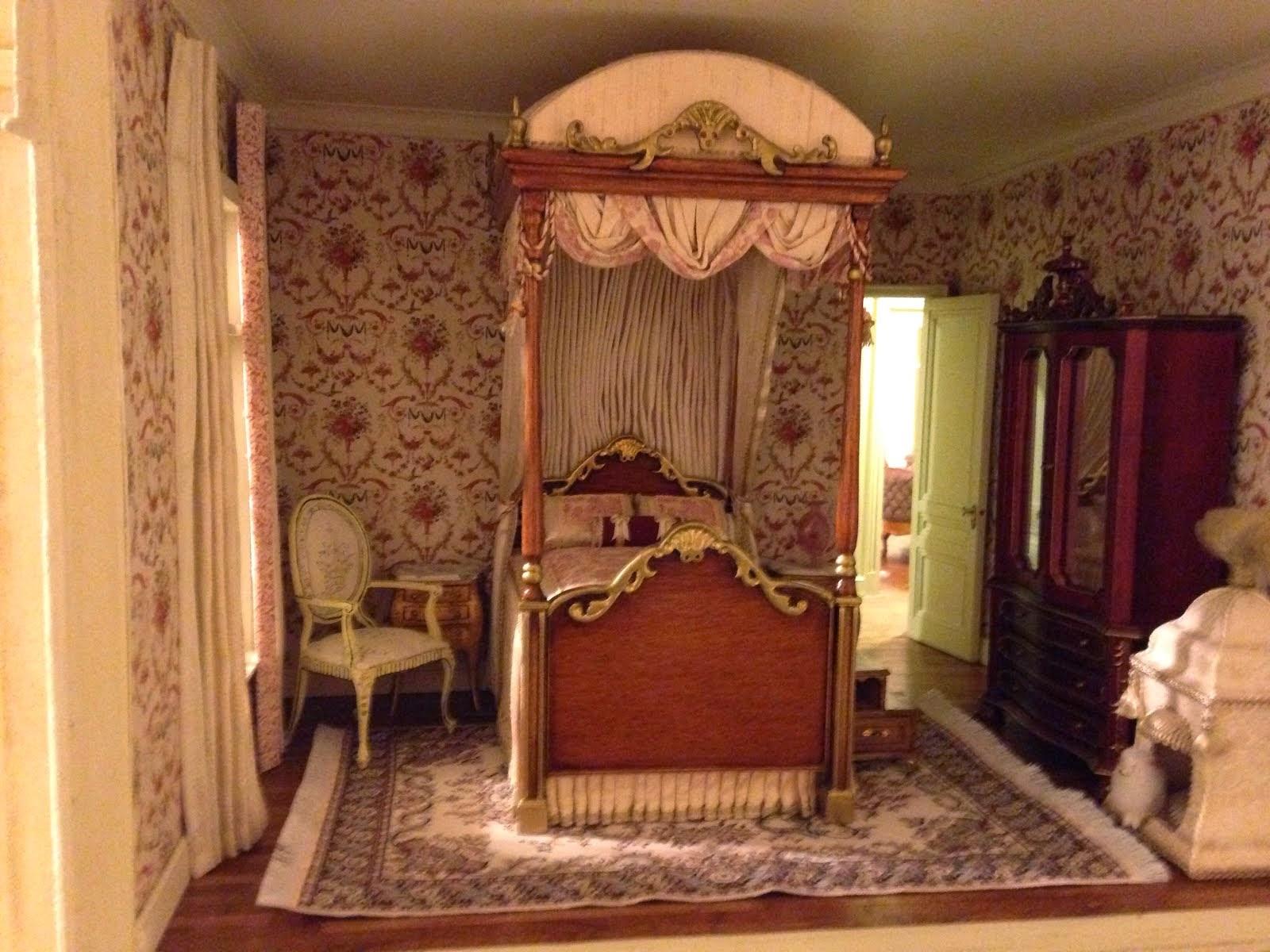 Guest Room La Maison