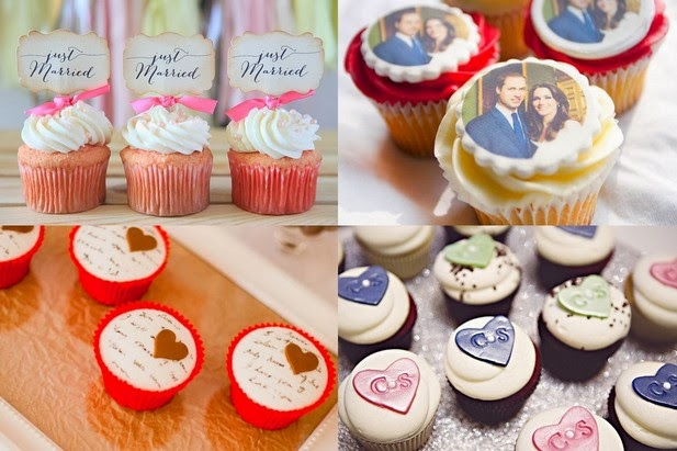 cup-cakes-personalisees-bride-intemporelle