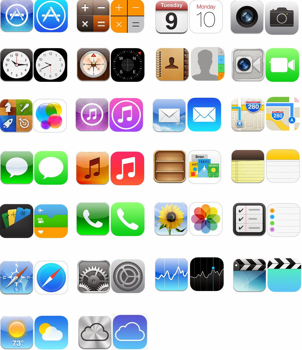 ios6_vs_ios7_icons.jpg
