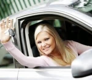 Membeli Mobil Murah atau bekas