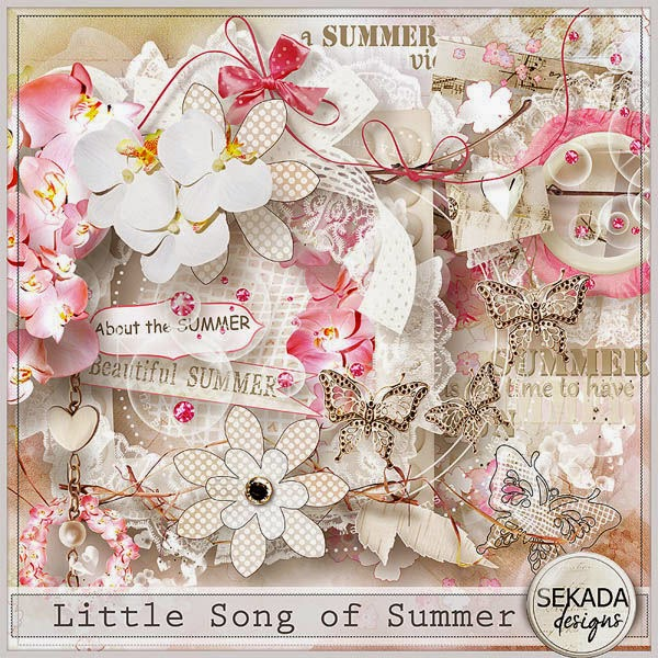 http://www.mscraps.com/shop/Little-Song-of-Summer/