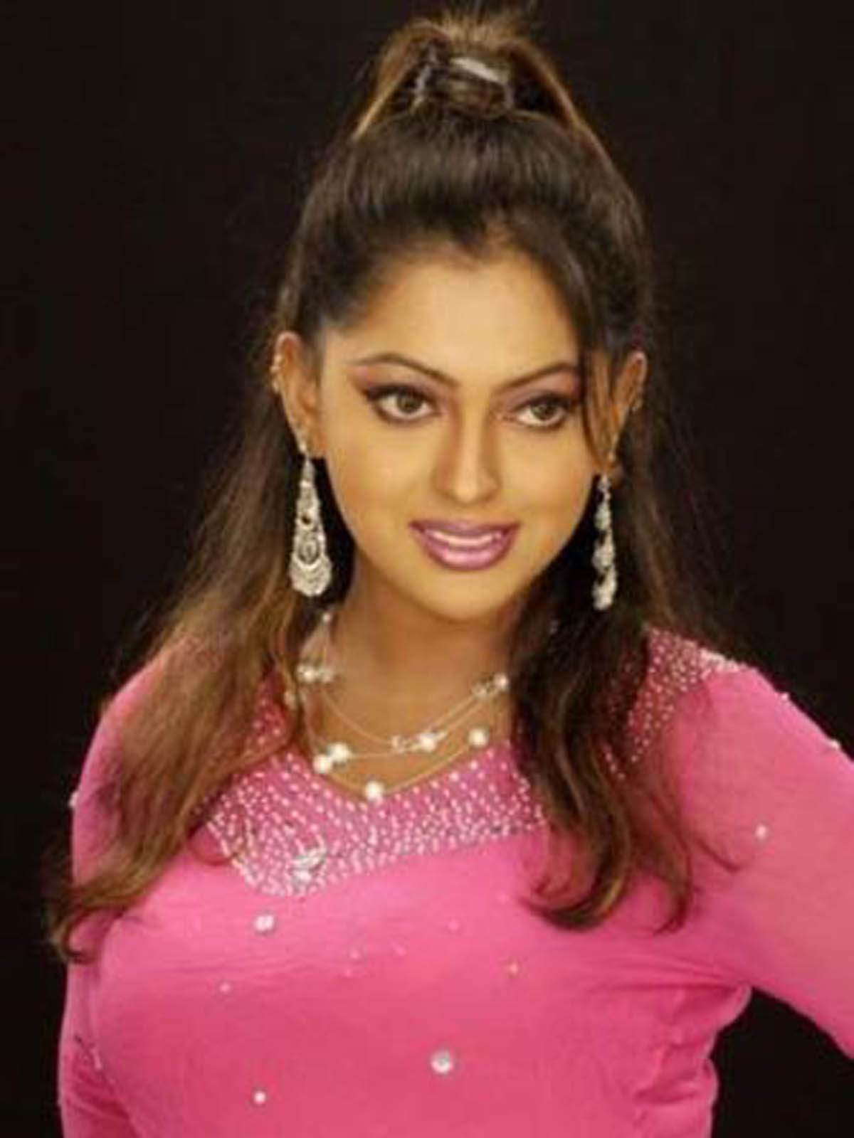 tag nipun bangladesh actress wallpapers nipun bangladesh actress photo ...