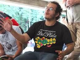 Ativismo pela Legalização da Maconha e o cultivo no Brasil