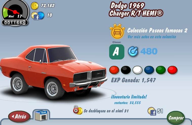 Home » Codigos De Carros Para Car Town 2013 Facebook
