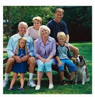 http://1.bp.blogspot.com/-scV4KfwuhYU/UkVRwycctkI/AAAAAAAACjg/C_4amA0STkY/s1600/familia.jpg