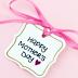 Ημέρα της Μητέρας: Μία τρυφερή γιορτή με σκοτεινή ιστορία