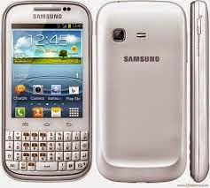 harga samsung,harga samsung galaxy,samsung,harga android