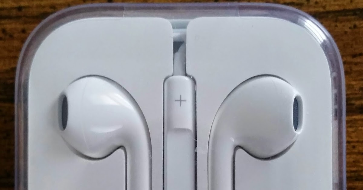 Apple earbuds extra bass - apple oem stereo earbuds