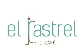 El Rastrel Etic Café