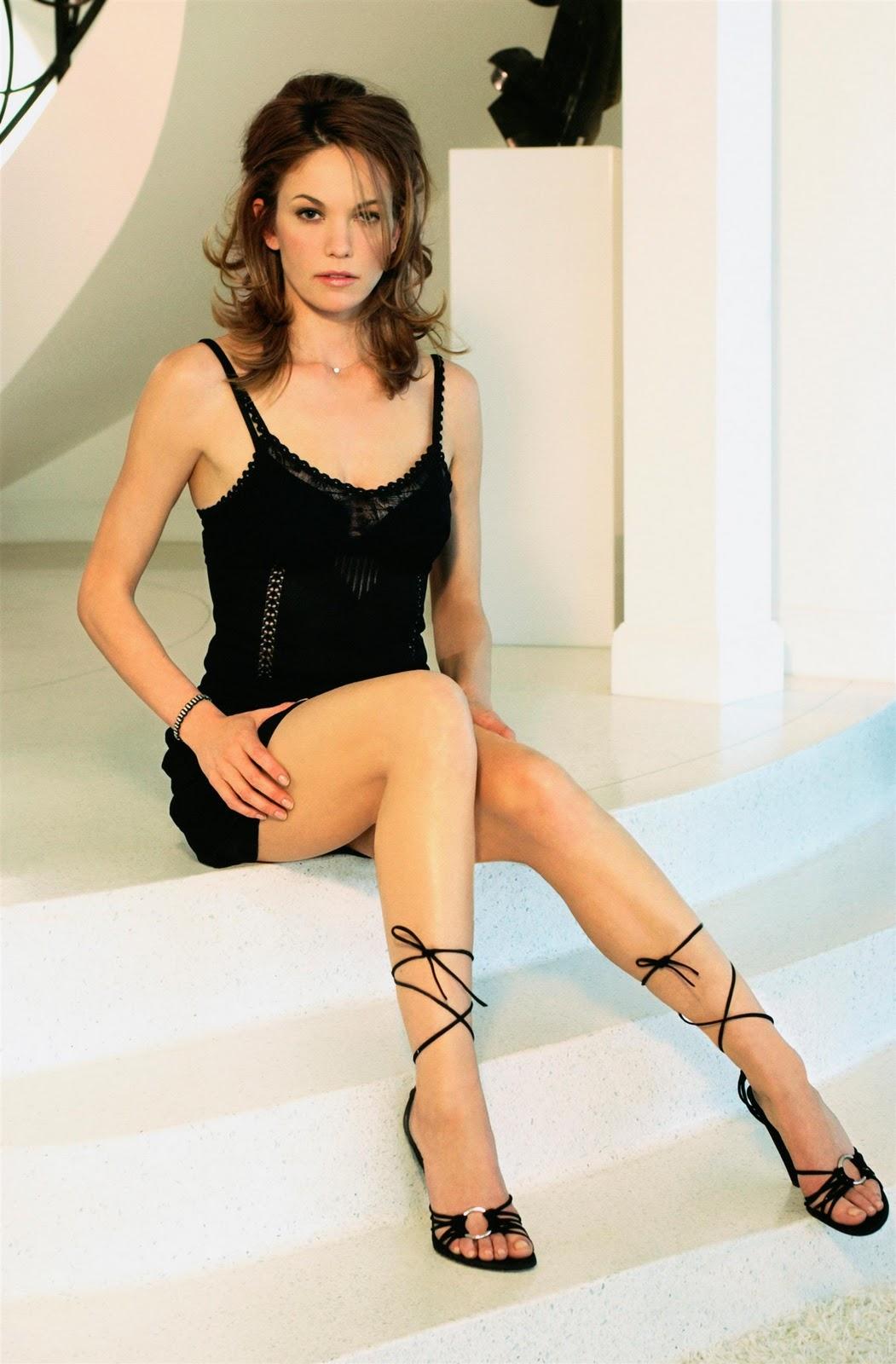http://1.bp.blogspot.com/-sc_eYM6-eG8/TZLSDabQAII/AAAAAAAADl0/WJzRFT9-O5g/s1600/Diane-Lane.jpg