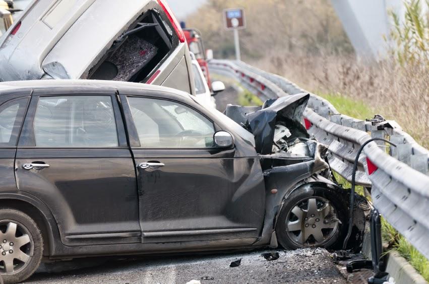 muertos en accidentes de transito en argentina 2014
