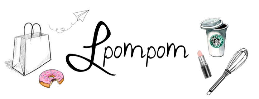 LPompom