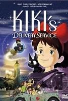 Dịch Vụ Giao Hàng Kiki - Kiki's Delivery Service