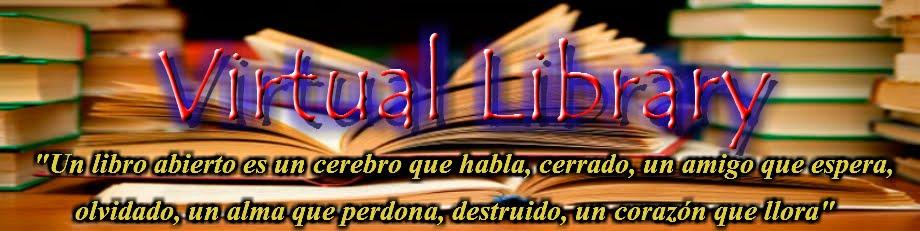 Virtual Librery