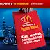 Order McDonald di Internet
