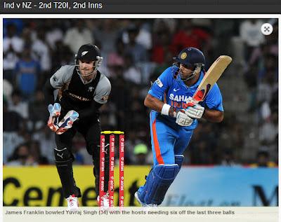 India-v-New-Zealand-2nd-T20-Yuvraj-Singh-34
