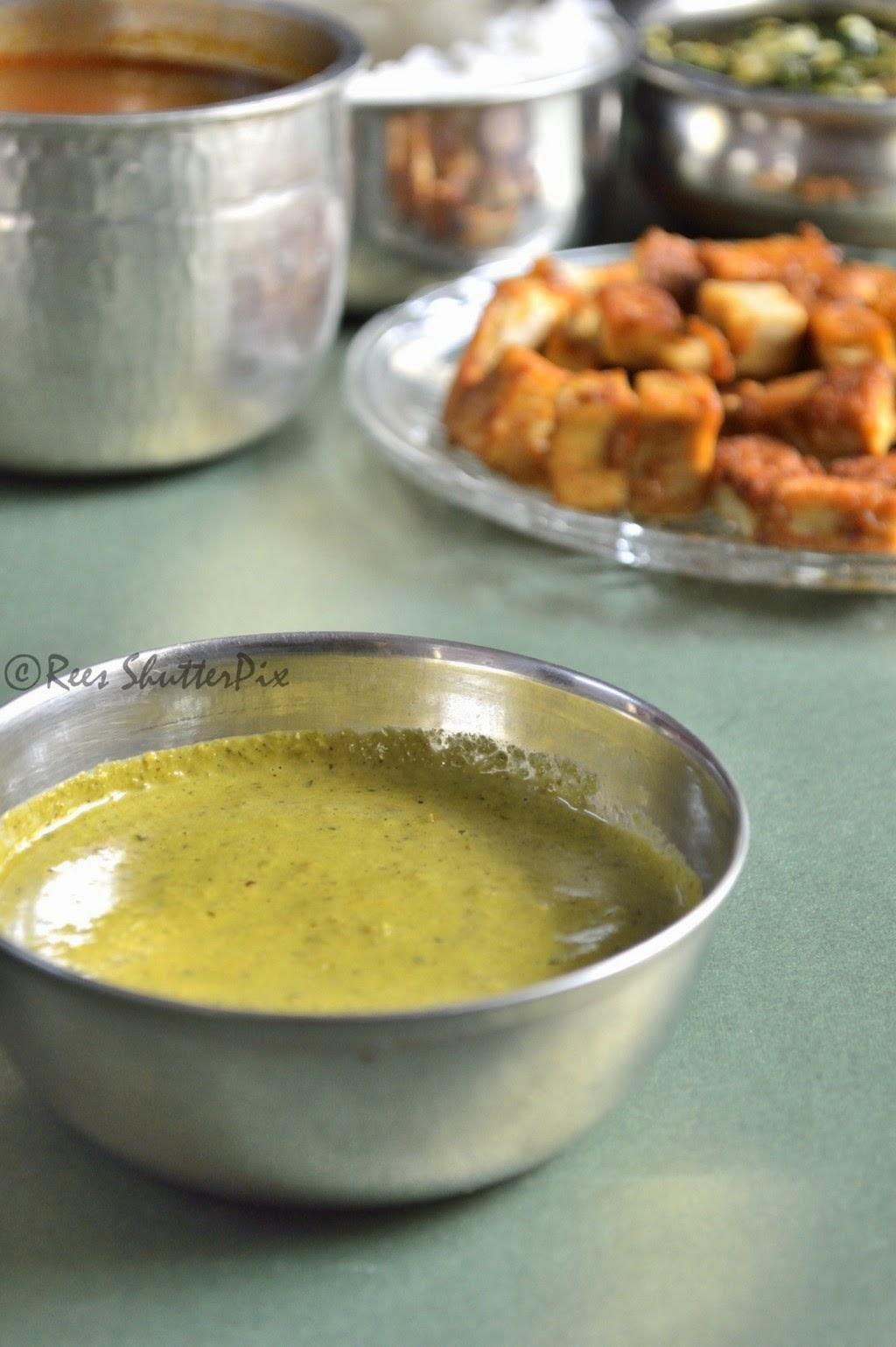 Thuthuvalai Thogayal Recipe   Solanum Trilobatum Thogayal Recipe , thuthuvalai thovayal fro cold and cough recipe, cough medicine recipe, thoodhuvalai recipes,