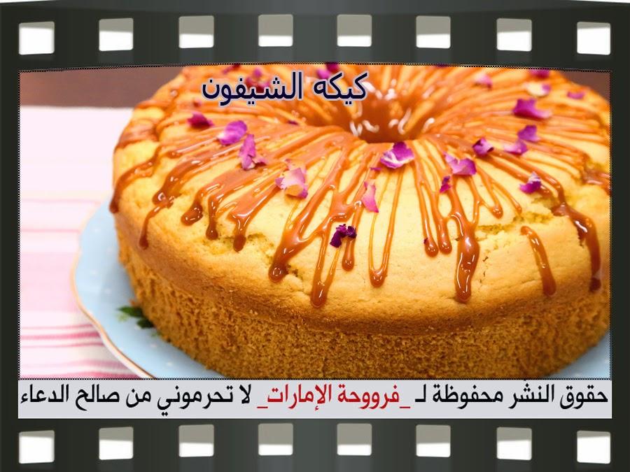 http://1.bp.blogspot.com/-scdVkU0WvxI/VT-wkAEEy7I/AAAAAAAALSc/59tdm95UviI/s1600/1.jpg