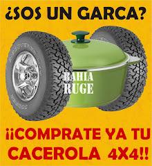 ¡¡¡UNA OFERTA INCREÍBLE!!!