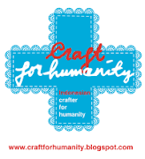 Craft4Humanity