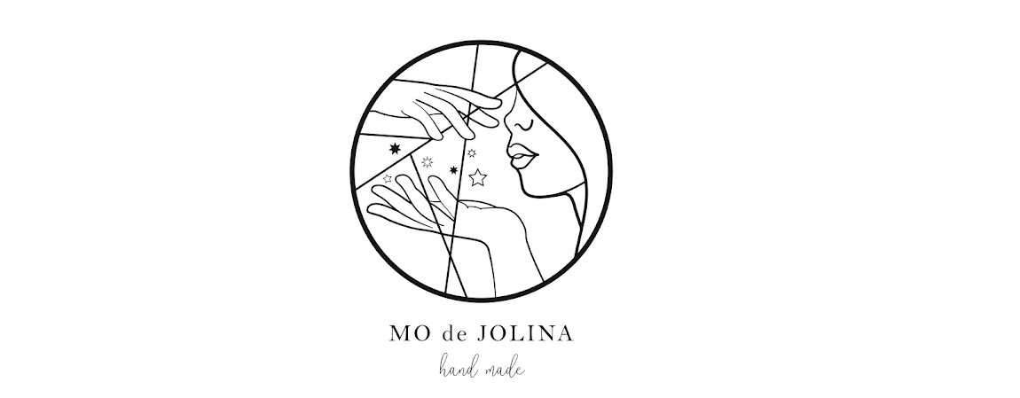 ModeJolina