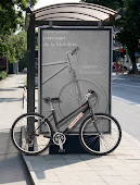 """Compra """"Aforismos para caer de la bicicleta"""" de Abraham Chinchillas"""