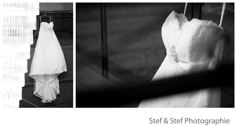 wedding photographer montreal