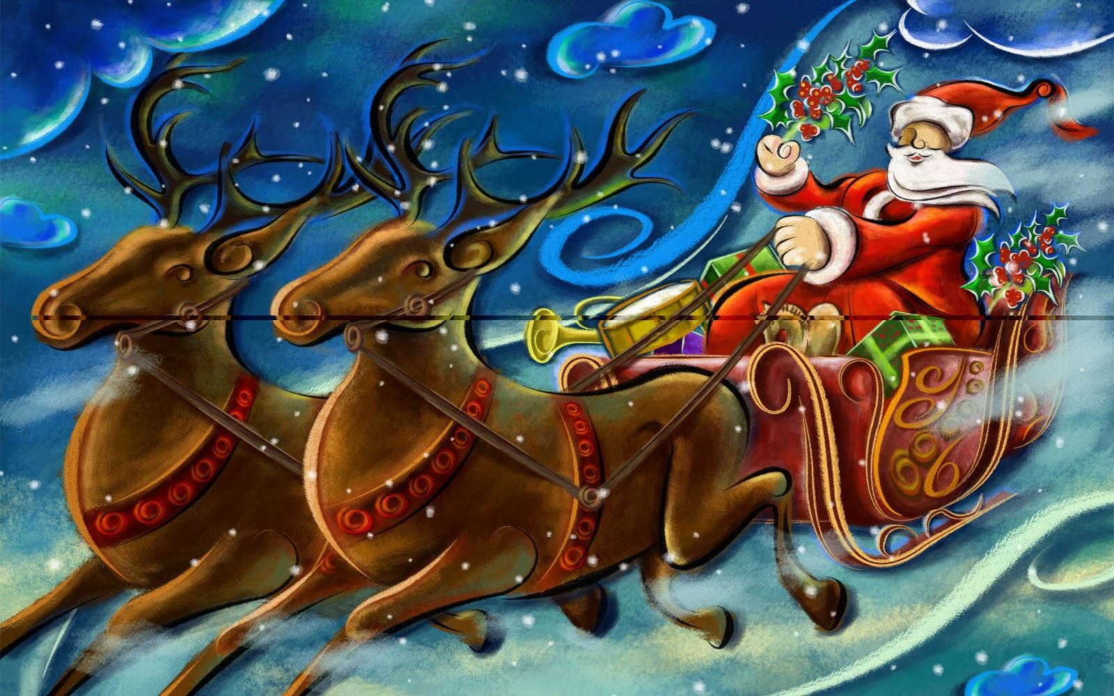 http://1.bp.blogspot.com/-sckTCAua4cE/TugpRr-_nII/AAAAAAAAAhc/bmAMnyXA3tE/s1600/santa_clause_creative_art_work-wide.jpg