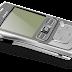 Groei tablet- en telefoonmarkt lijkt voorbij