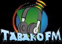 Rádio Tabako FM de Irece na Bahia