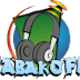 Ouvir a Rádio Tabako FM de Irece na Bahia - Ouvir Online