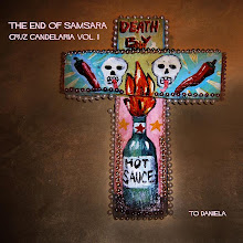 "DESCARGA ""CRUZ CANDELARIA VOL.1"" 2010"