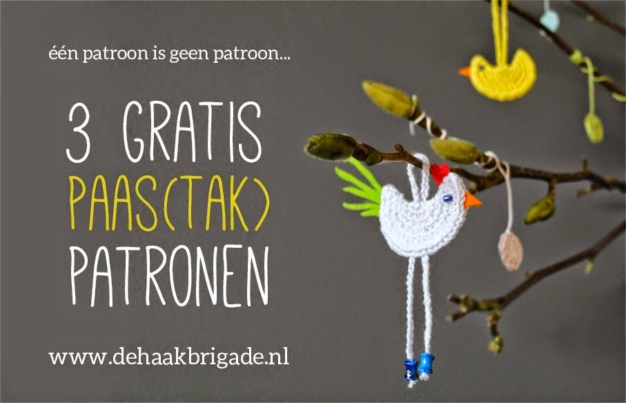http://dehaakbrigade.blogspot.nl/2015/03/gratis-3-haakpatronen-voor-pasen.html