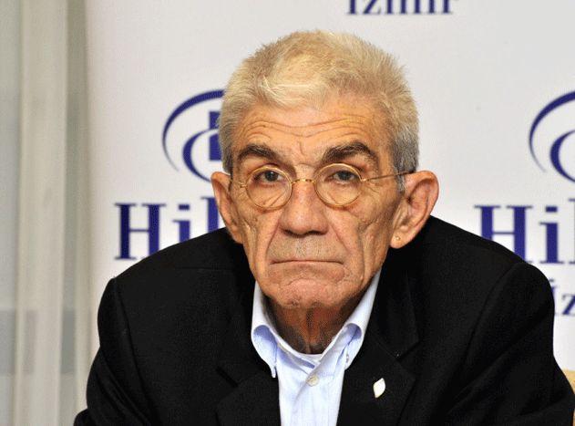 Islam in europe thessaloniki mayor launches initiative for Salon wikanz