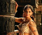 Rudhramadevi movie photos gallery-thumbnail-11