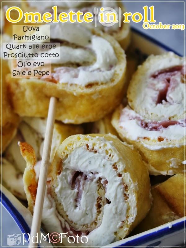 http://www.pecorelladimarzapane.com/2013/10/omelette-in-roll.html