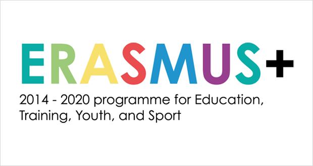 Proyecto europeo Erasmus +