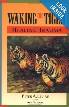 Wking-the-Tiger