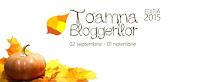 Toamna Bloggerilor 2015