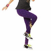 http://www.zumba.com/en-US/store-zin/US/product/foil-me-once-leggings?color=Cut+N+Paste+Purple
