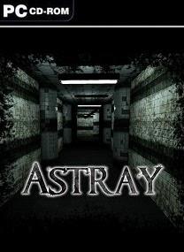 astray-pc-cover-katarakt-tedavisi.com