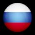 русский линукс дистрибутив - фото 11