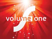 Flash: Volume One - Music Games