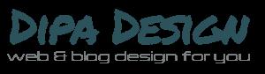 dipa design