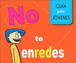 http://www.tudecideseninternet.es/agpd1/images/guias/guia-menor.compressed.pdf