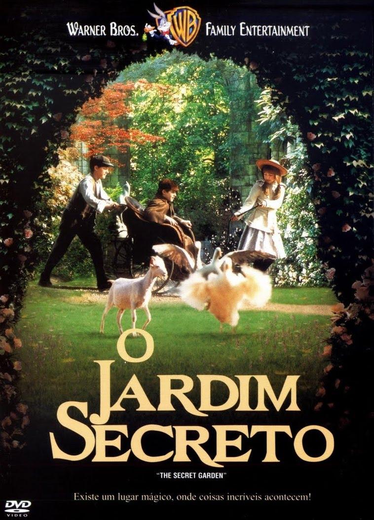 Frases de filmes incriveis filmes frases frases do for Cancion secretos en el jardin