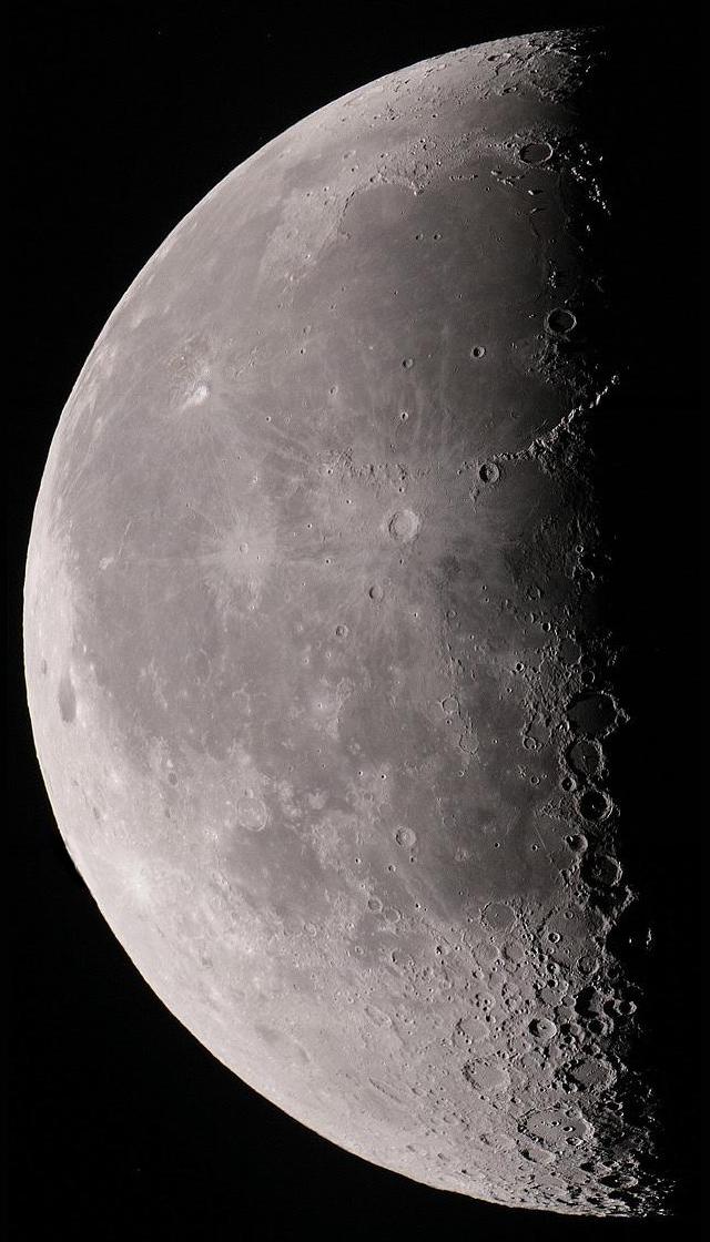 Фото Владимира Соловьева | www.astronomy.ru