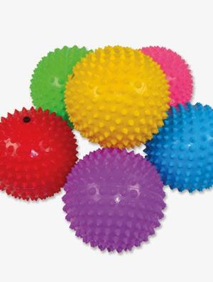 http://www.kidsfeestje.nl/fun-en-spel/kado-fun-en-spel/24910_art_333mod2469_spikey-balls.html